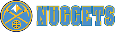 Denver Nuggets Store